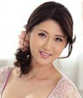 Chitose Hara
