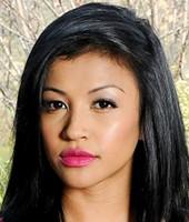 Sydnee Taylor