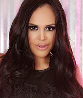 Kimberly Kendall