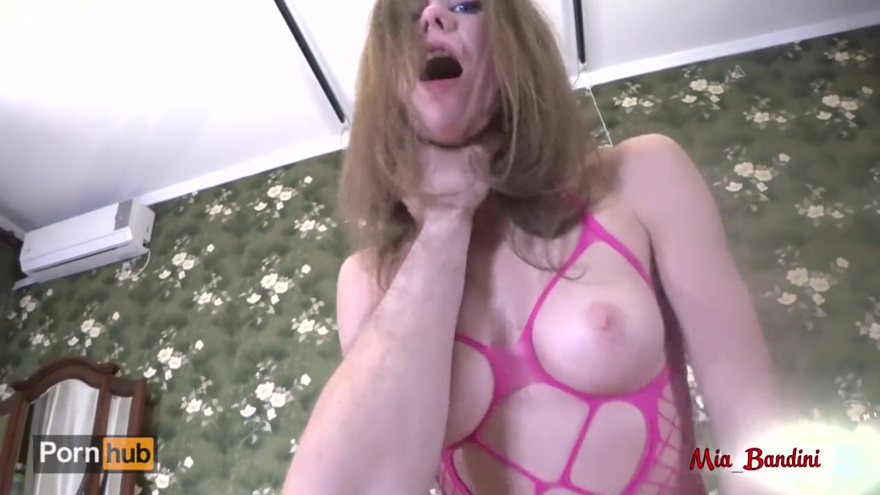 Sister Fucked All Holes