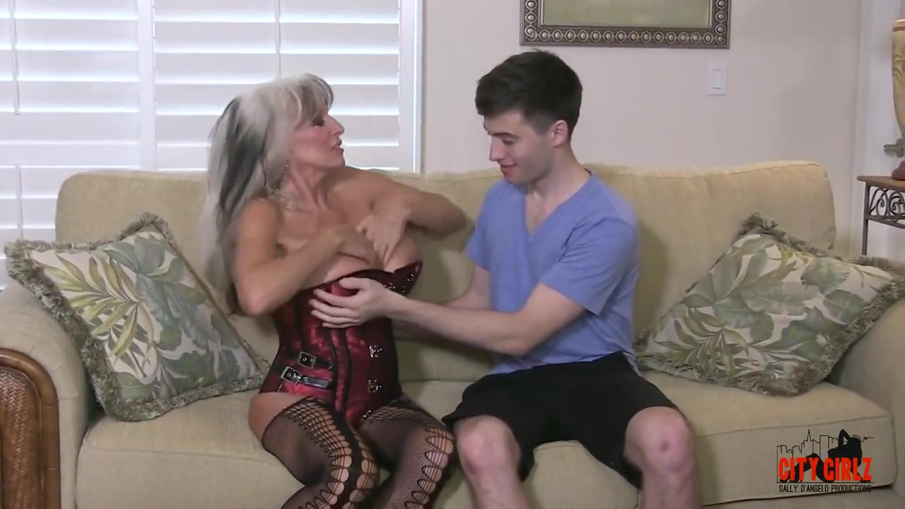 Step Mom Son Shower Sex