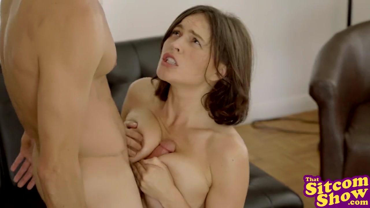Roja aunty hot videos
