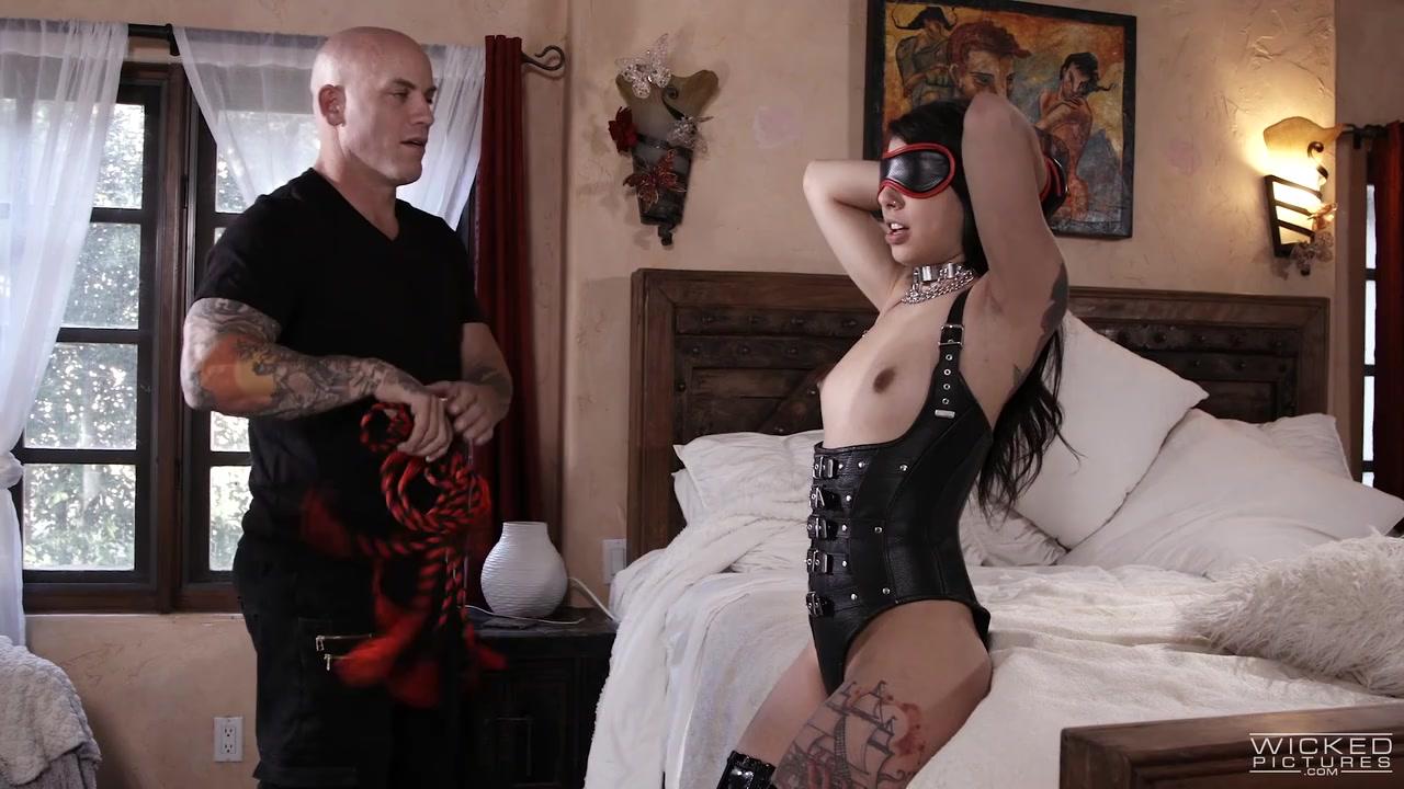 Porn hd bdsm BDSM Porn