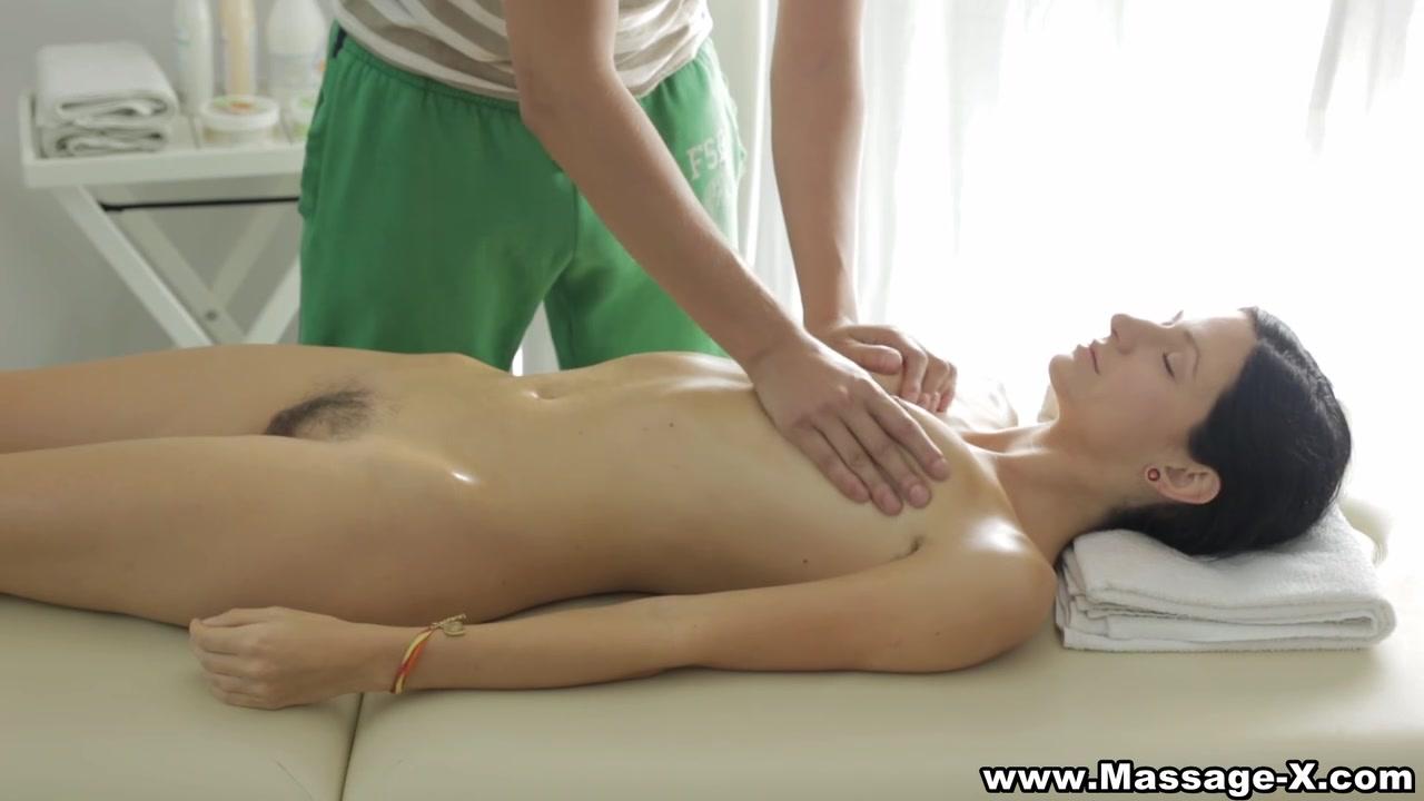 Erotic Massage Hd Video