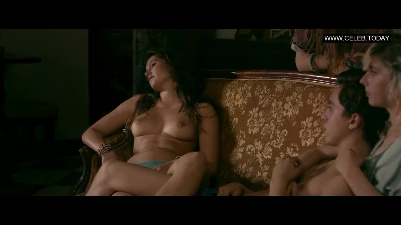 Pirates full hd porn movie