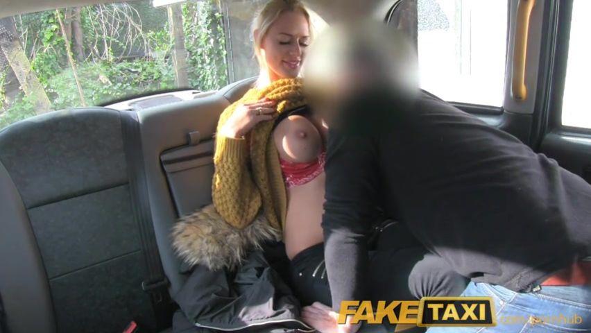 Big Tit Bbc Anal Blonde