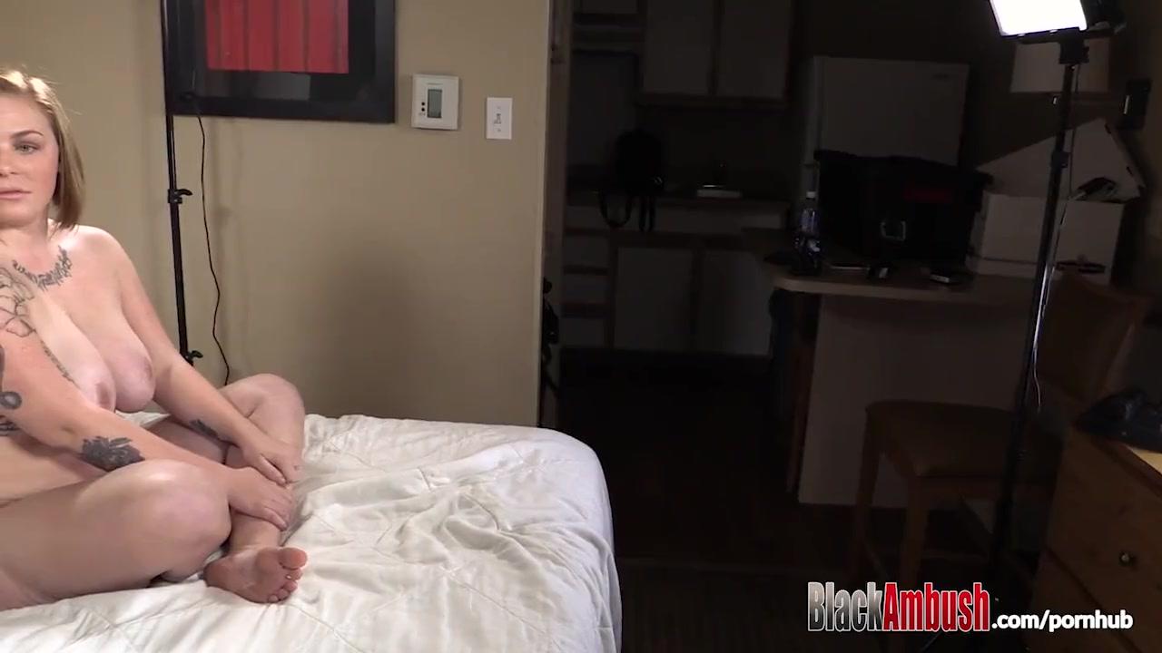 Big Natural Tits Teen Redhead
