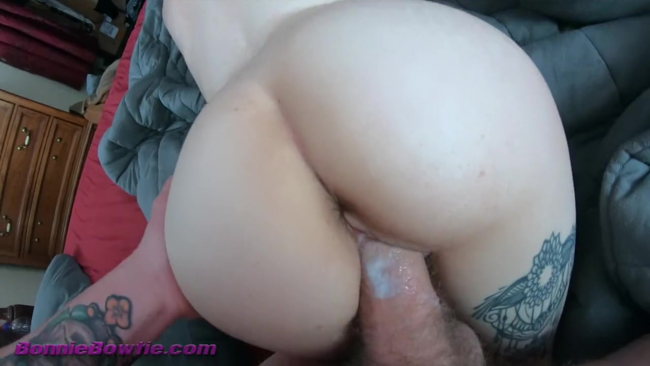 Big White Ass Twerk Nude