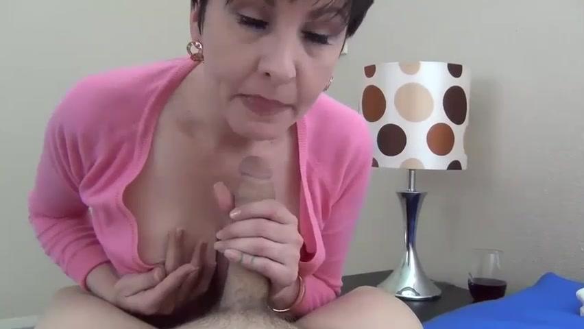 Short hair porn pics