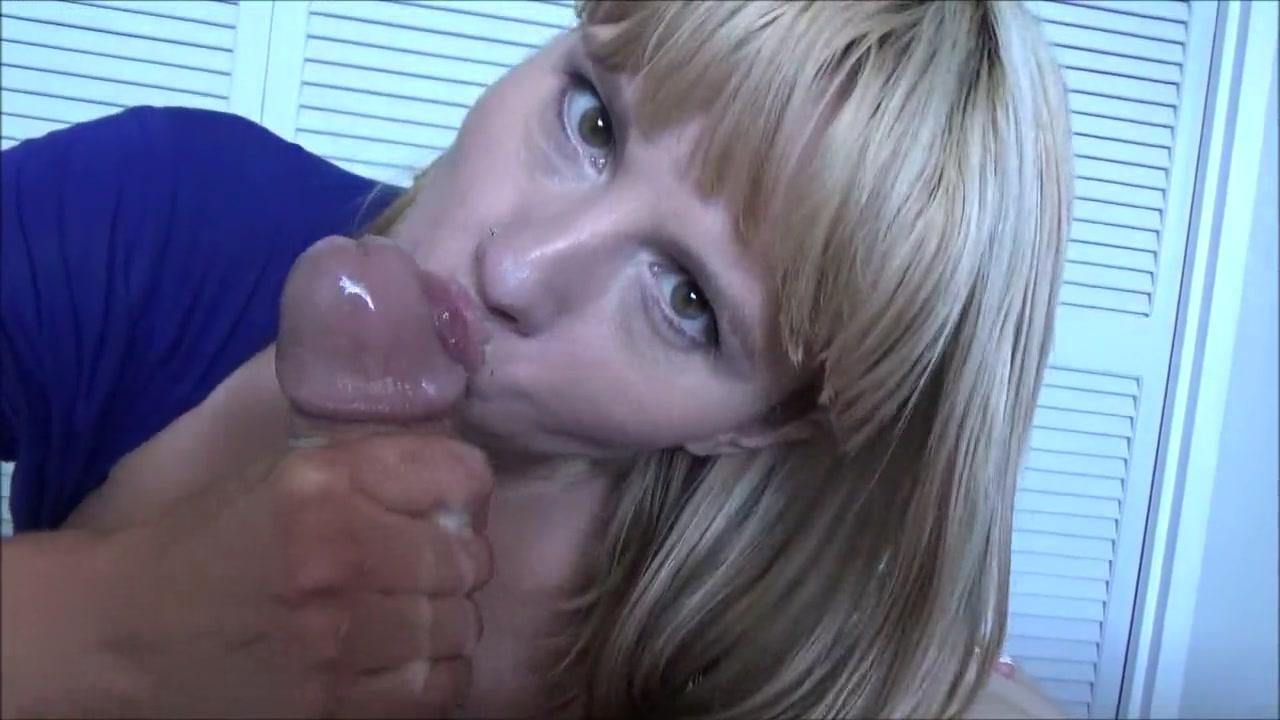 Step Son Friend Seduce Mom