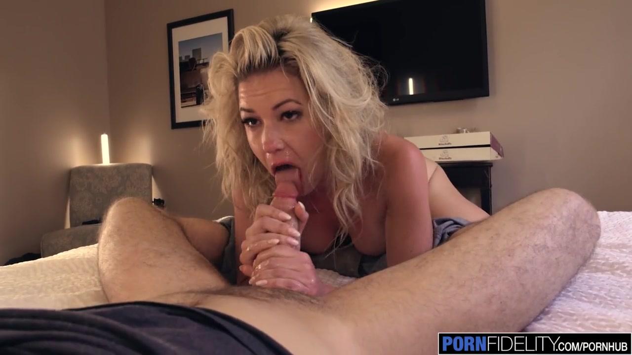 free kit porno