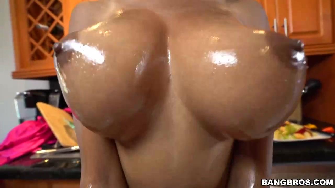 Big Butt Ebony Lesbians