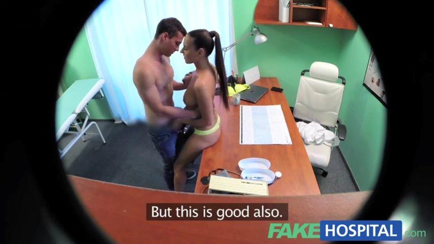 Nurse Sex Caught - Showing Porn Images for Real nurse caught porn | www.nopeporno.com