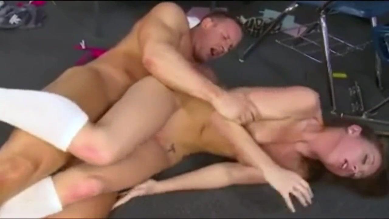 Best Orgasms On Video