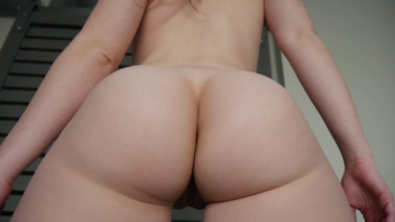 "Ashley Alban Porno free hd ashley alban - a bbc in ash""s ass porn video"