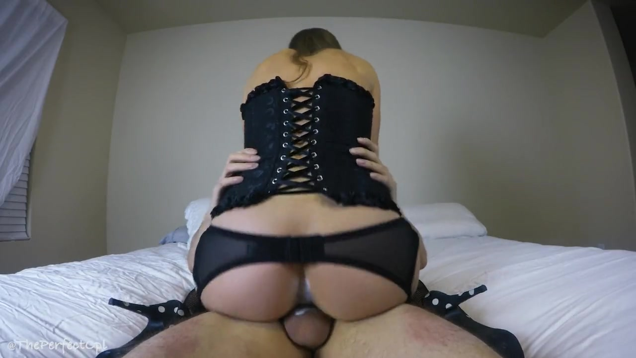 Fucking My Girlfriend So Hard