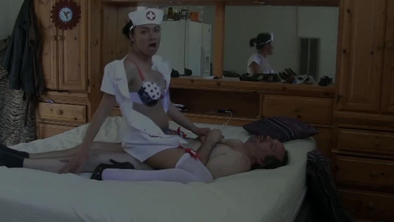 Orgasm tube grinding sex photo
