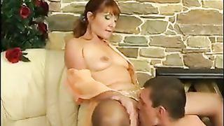 Fuck Mature Russian Women