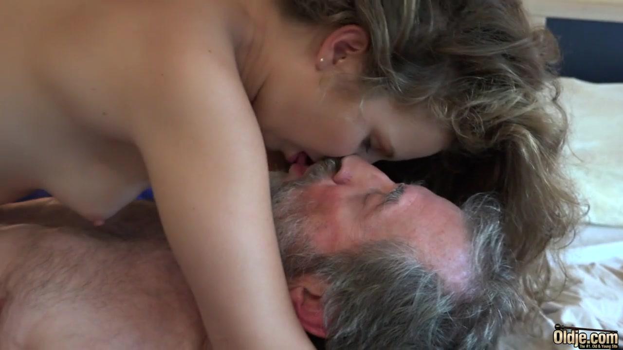 Amateur Teen Erste Porno Hotel