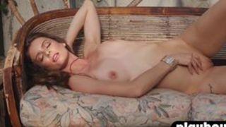 Naked dance porn