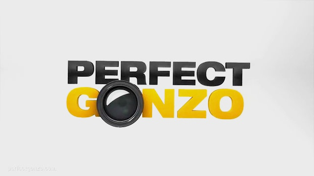 Perfekt Gonzo Cum Swapping