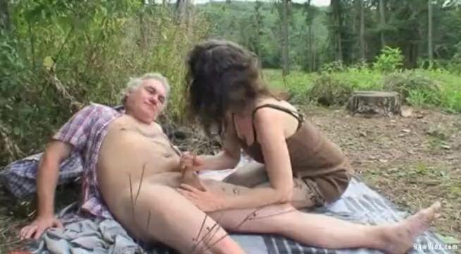Gay hot naked boys