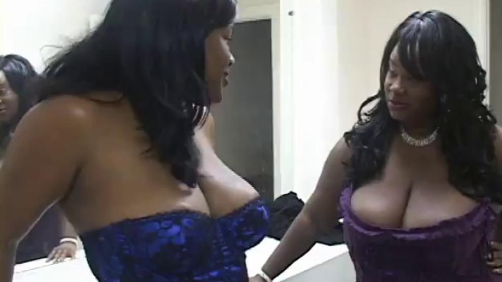 Celebrity Sucking Dick Scene