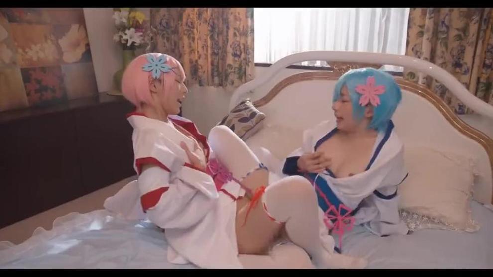 Bbw Lesbian Face Farting