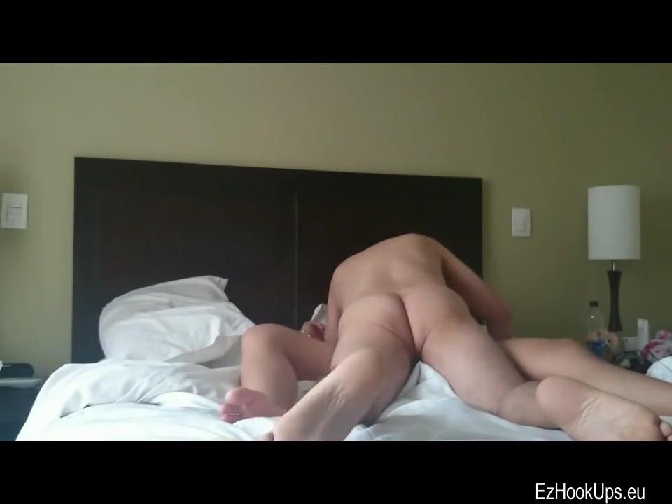 Hidden fuck video