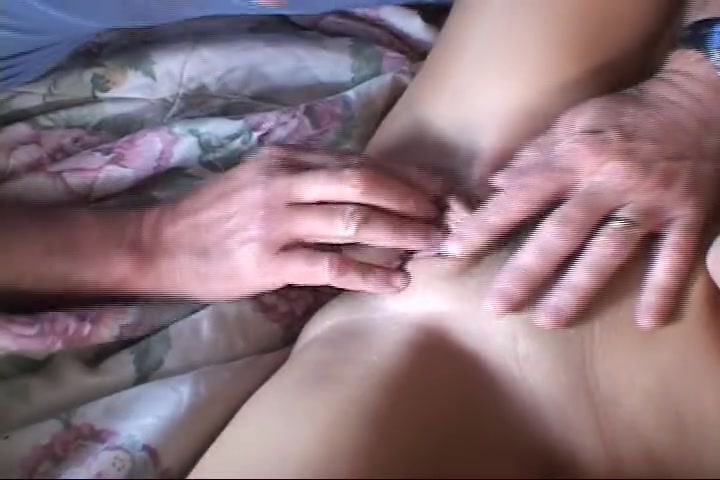 Watch Her Ride My Pussy