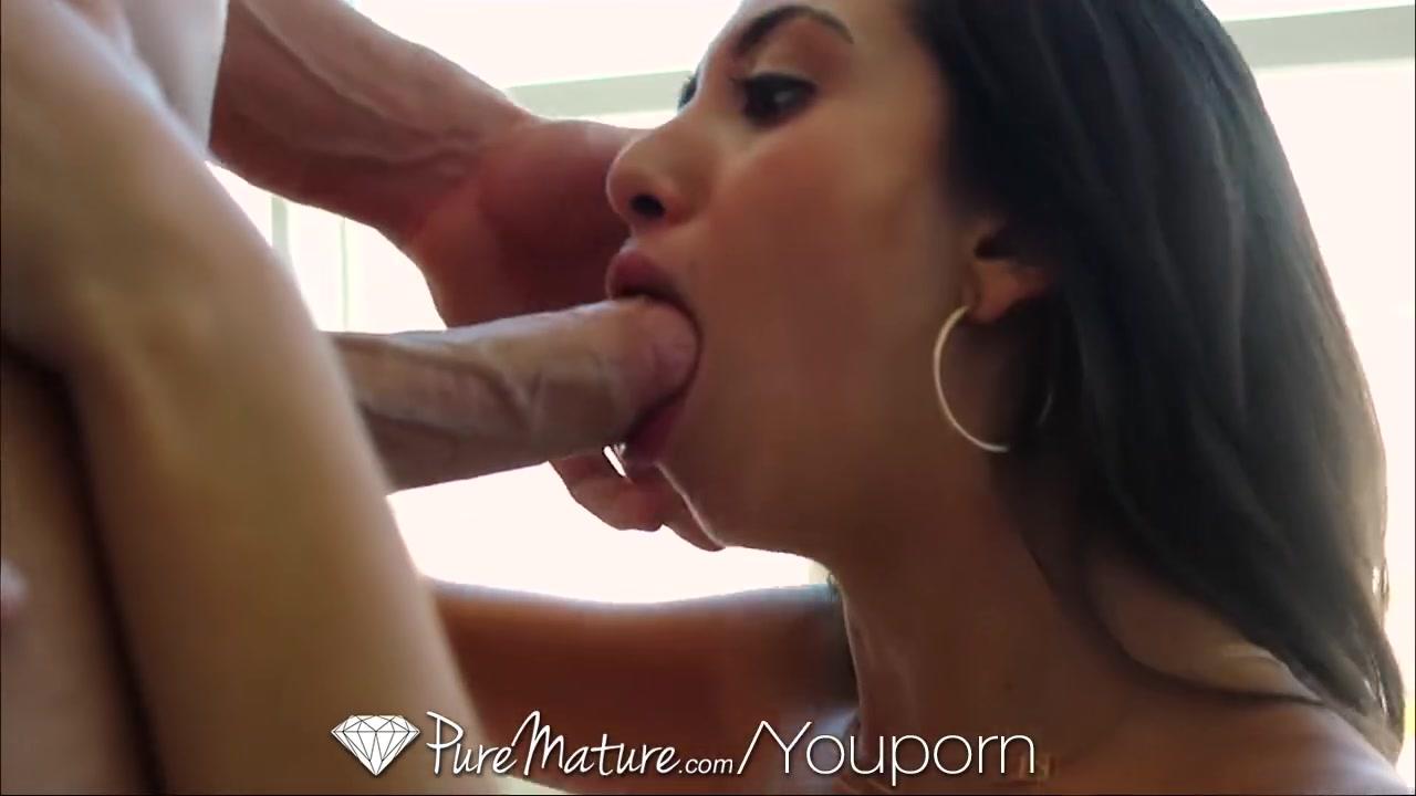 Szexi latina hd porn
