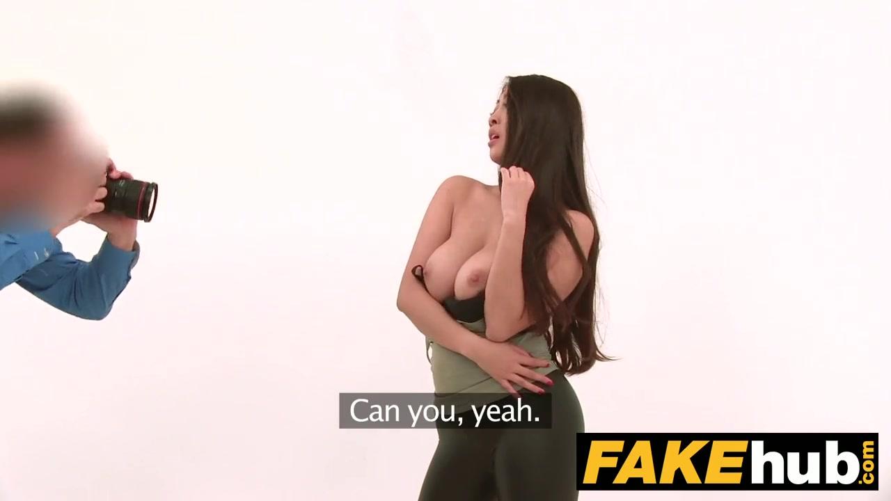 Latina Teen Big Boobs Webcam