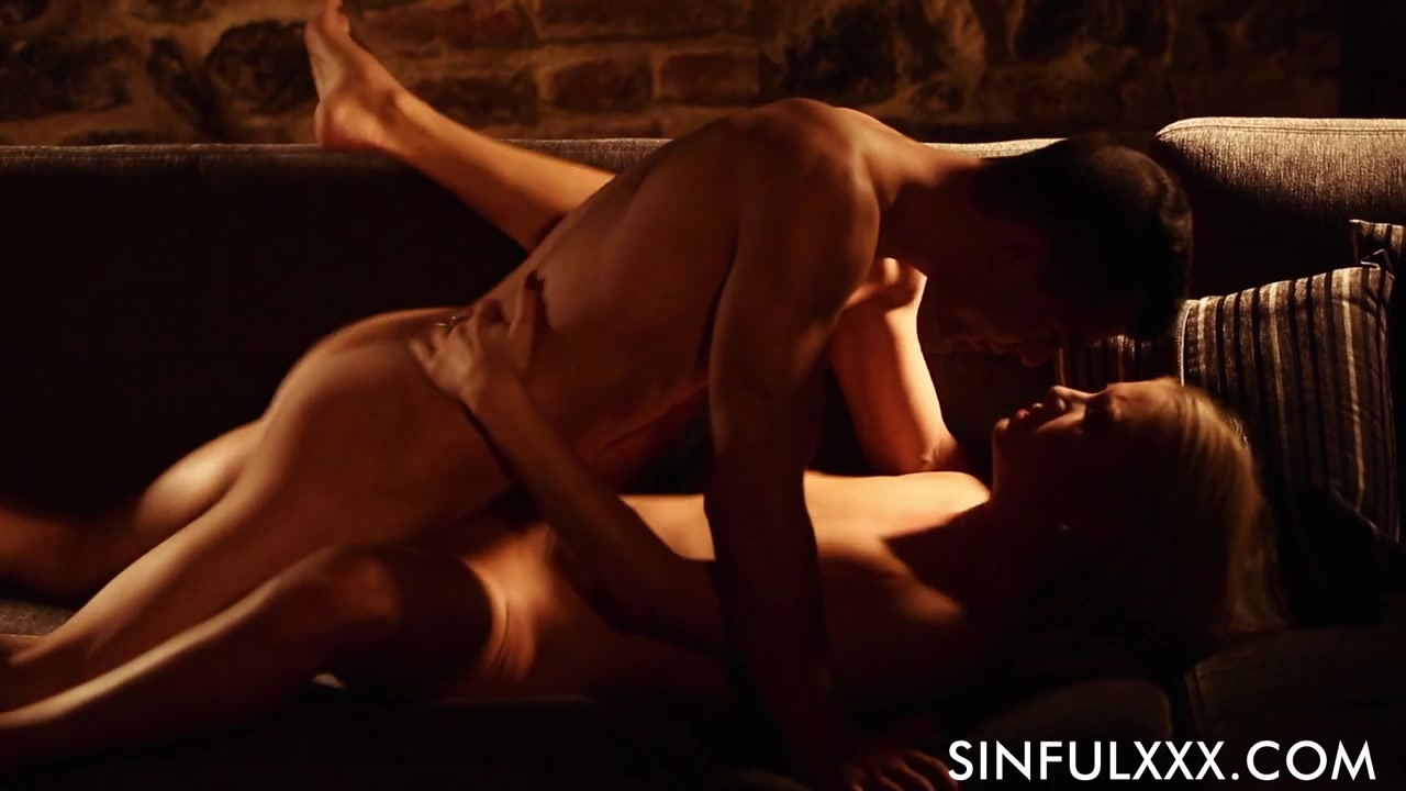 Art Porn Hd Free free hd the sublime art of erotic sex porn video