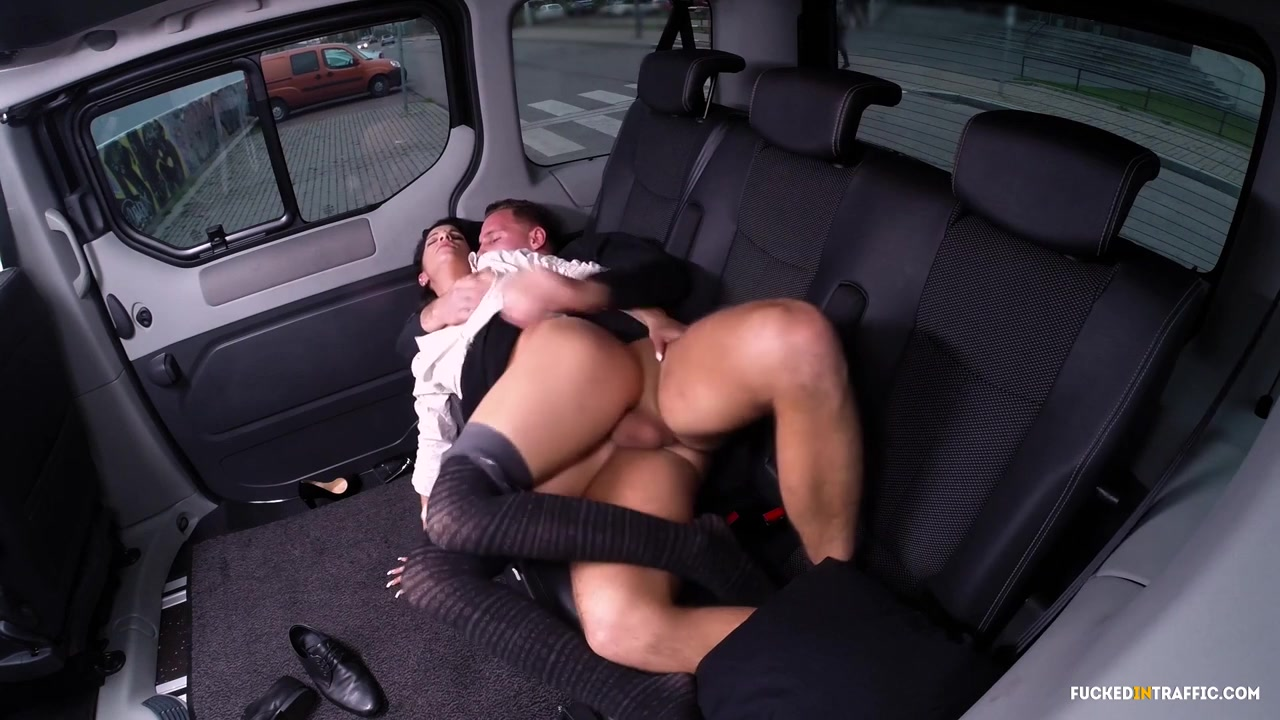 A Free Ride Porn free hd so much for a free ride porn video