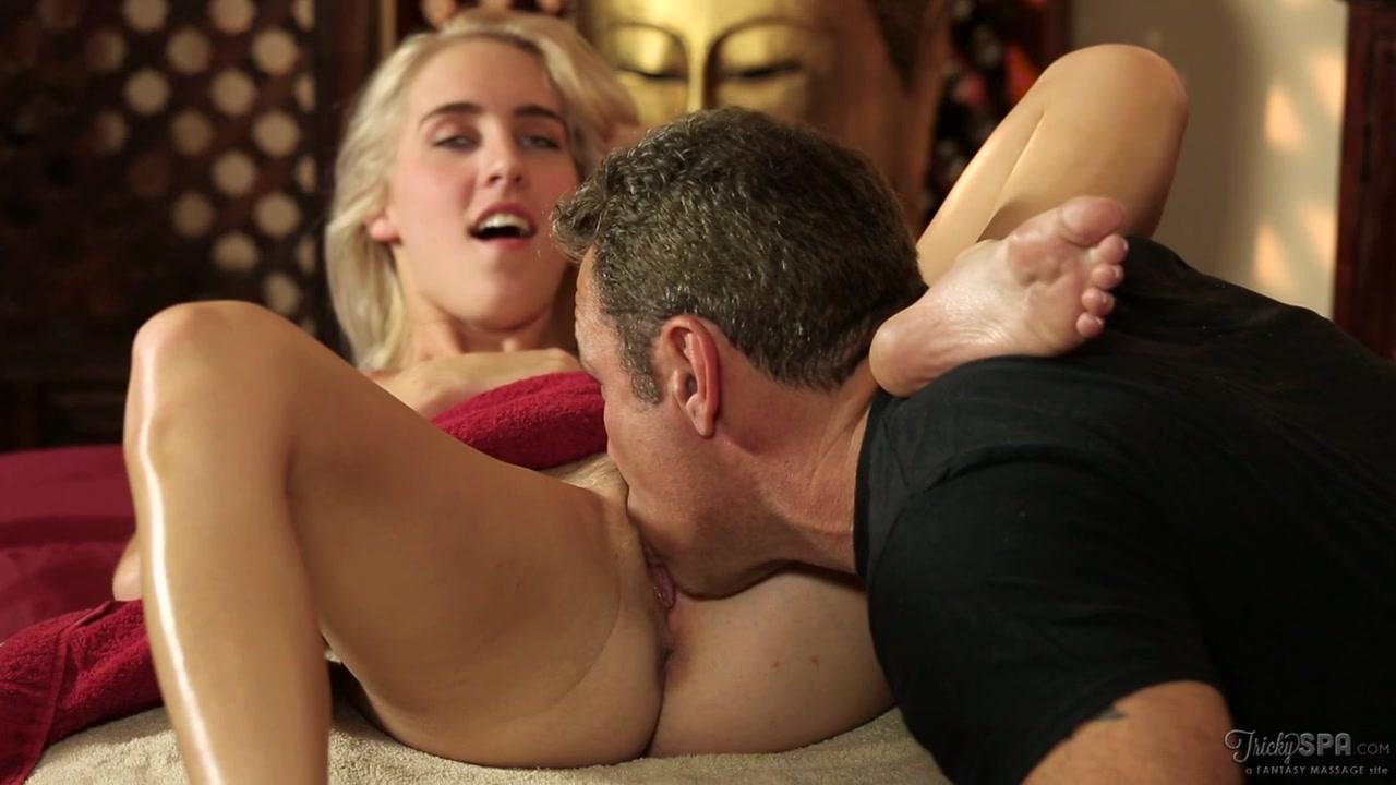 Porn celbrity Free Celebrity