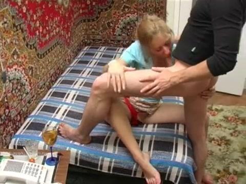 Russia porn drunk Russian drunk