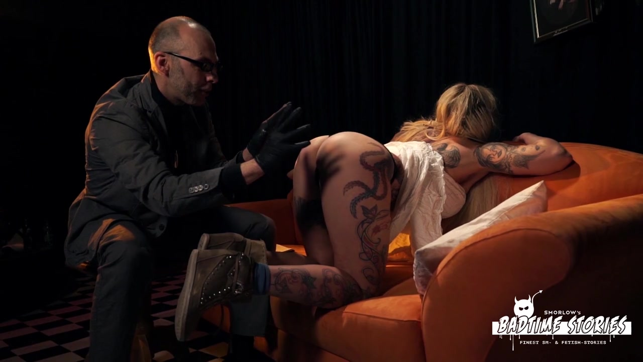 Anormal Porn free hd a normal day in germany porn video