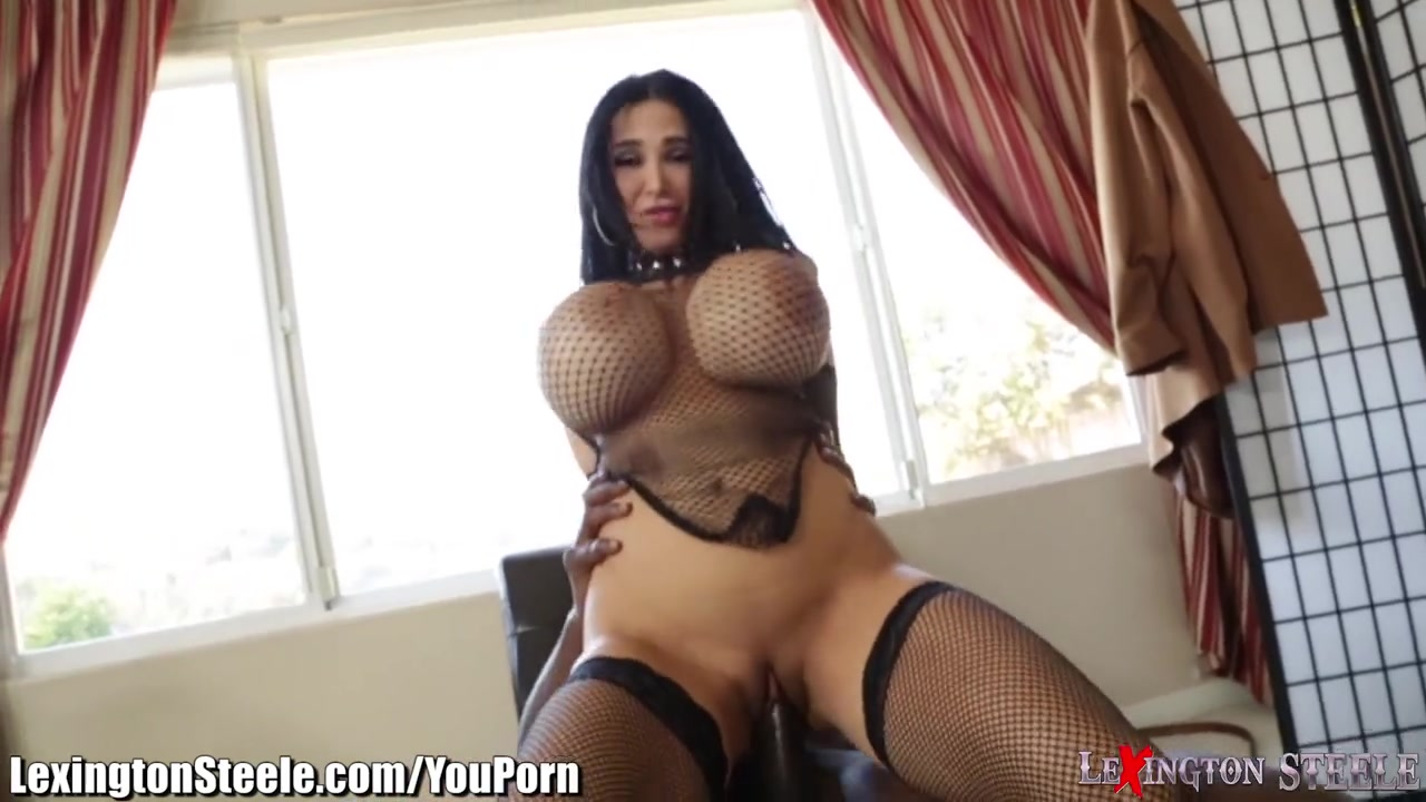 Amy Anderssen Porn Videos free hd amy anderssen and her huge tits fuckedlexs