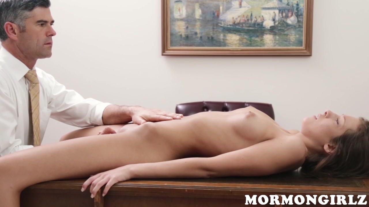 Free mormon missionary porn pics