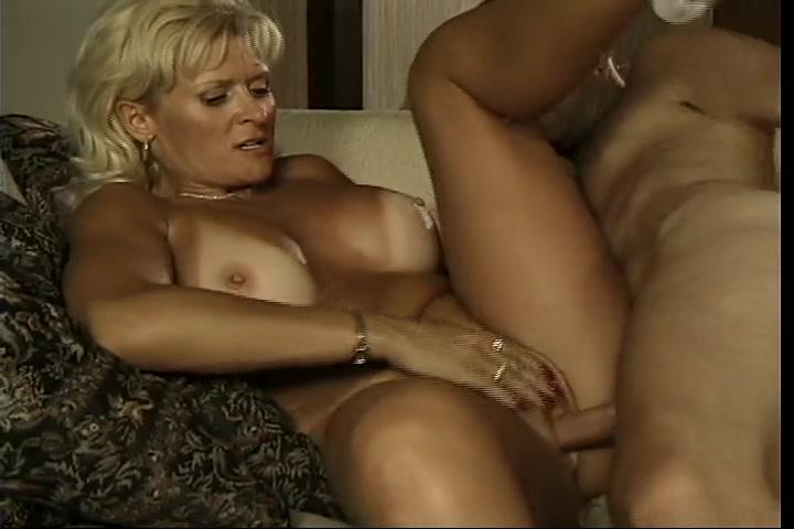 Husband Wife Threesome Hotel