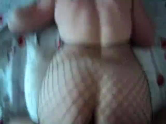 Real Couple Homemade Anal