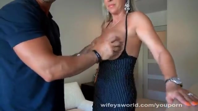 Blowjobs Swallows Video
