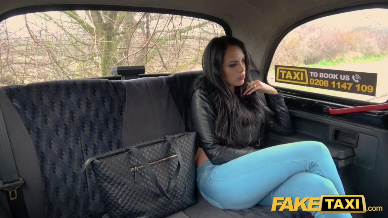 Big Ass Latina Cheating