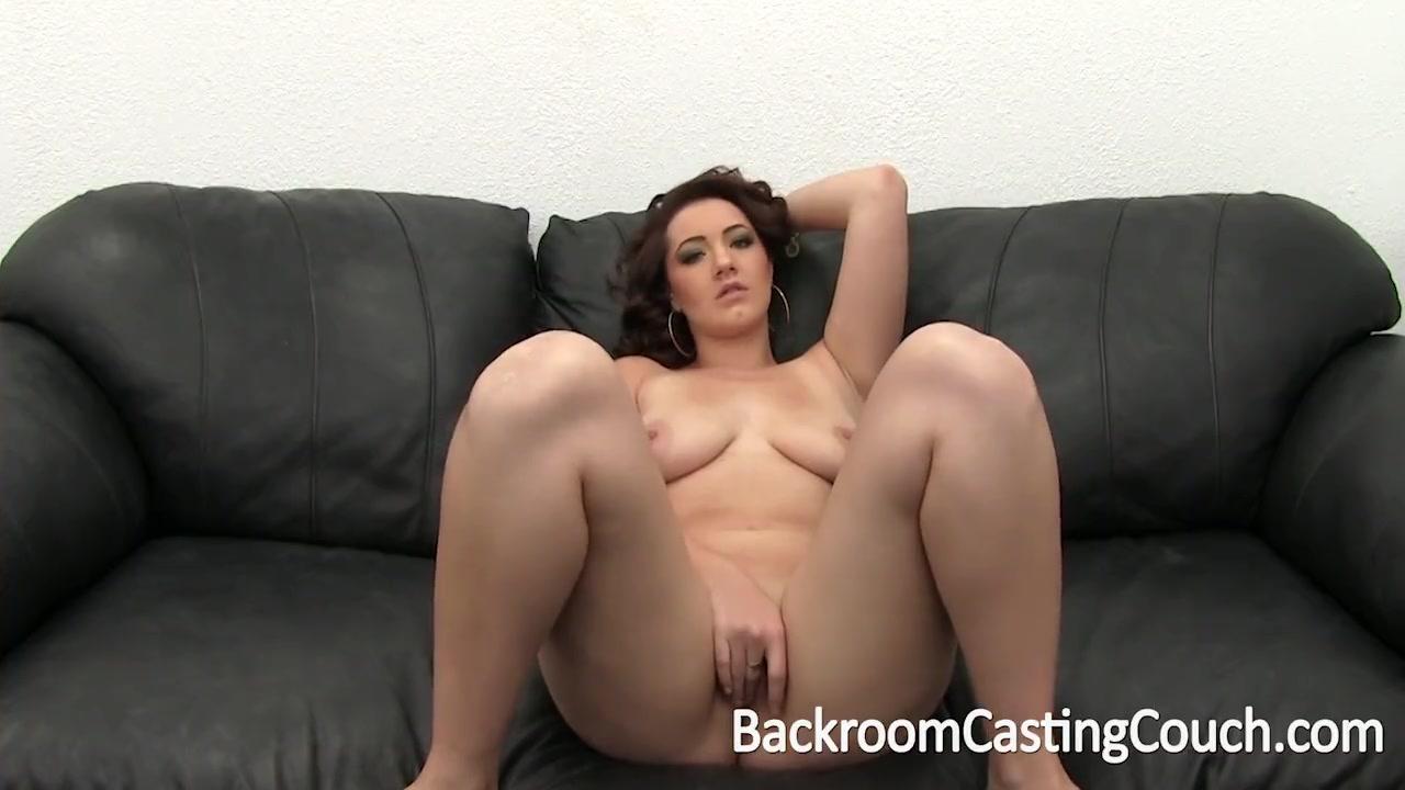 Big Tit Bbw Interracial