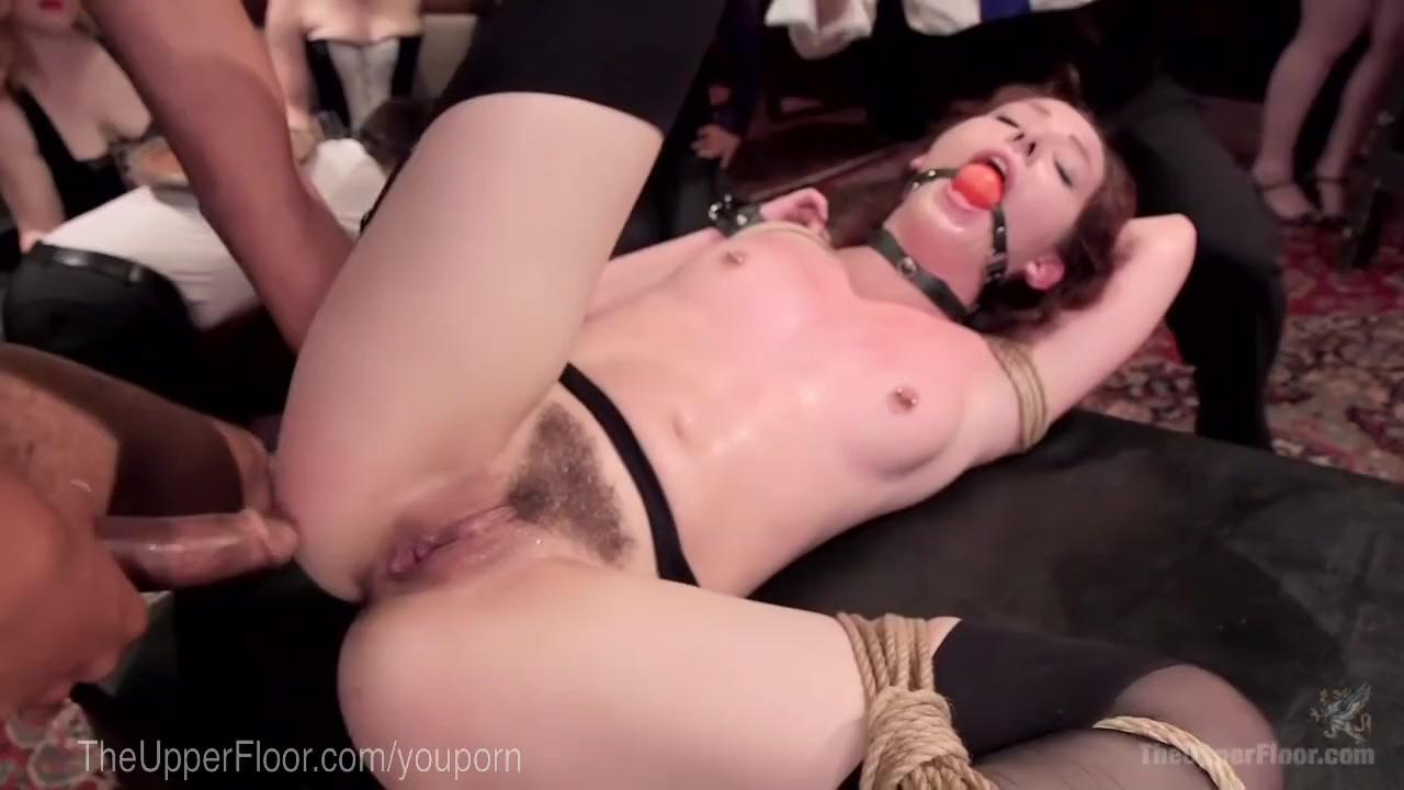 Anal Slut Porn free hd bdsm anal slut orgy porn video