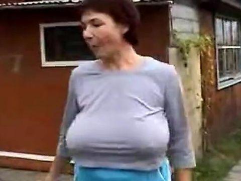 Virginia brasil big porno
