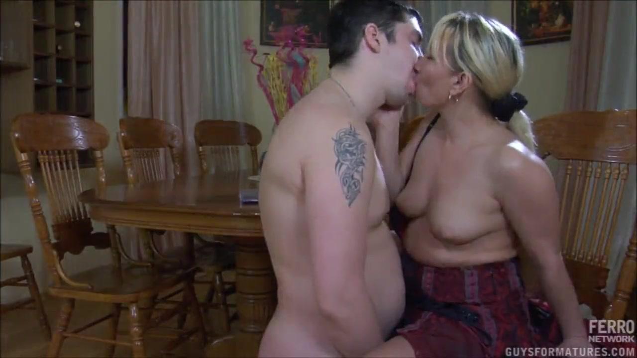 Russian mature porn pics