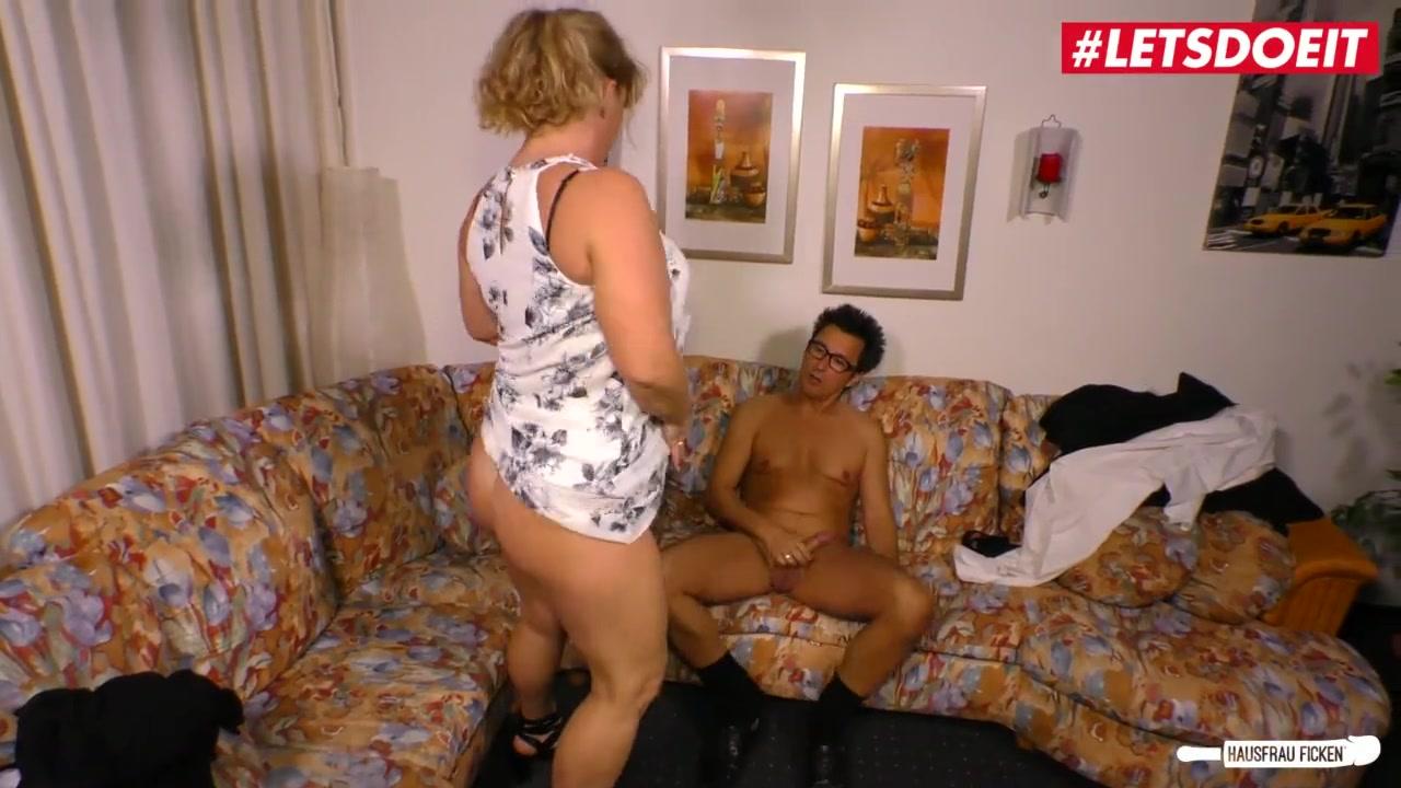 Amateur Porn Housewife free hd letsdoeit - german chubby amateur housewife fucked