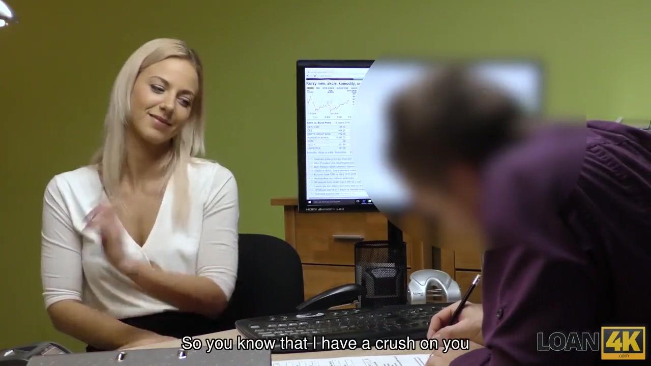 Free adult spank video