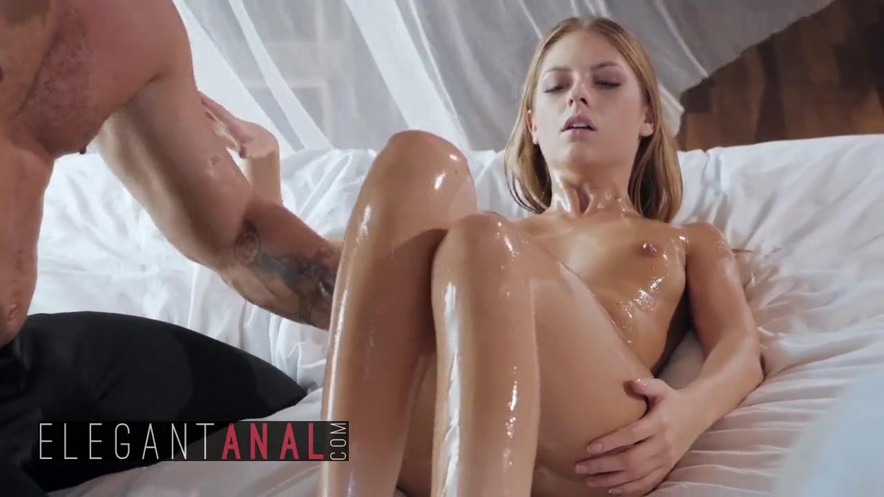 Nacho Vidal Casting free hd babes - make up sex and massage, rebecca volpetti